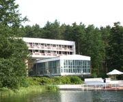 Photo of the hotel Kormoran