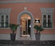 Photo of the hotel Hotel Novecento