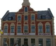 Photo of the hotel Hotel und Café Burghof