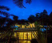 Photo of the hotel Laksasubha Hua Hin
