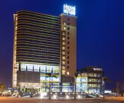 Photo of the hotel Royal Lotus Hotel Halong Managed by H&K hospitality