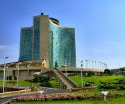 Photo of the hotel Pars ( Ilgoli)