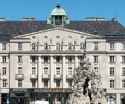 Photo of the hotel Grandezza Hotel Luxury Palace*****