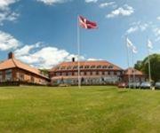 Photo of the hotel Severin Lillebælt
