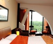 Photo of the hotel Chamran