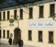 Photo of the hotel Zur Post Hotel - Gasthof