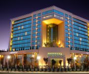 Photo of the hotel Erbil Rotana