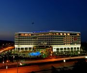 Photo of the hotel Deefly Grand Hotel Airport Hangzhou