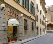 Hotel Il Poeta Dante