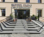 Photo of the hotel Fado