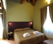 Photo of the hotel Magione Papale Relais