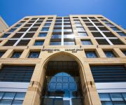 Photo of the hotel Copthorne Hotel Doha