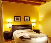 Photo of the hotel Fontana Santa