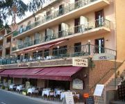Photo of the hotel Hotel le Vaita