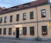 Augsburg: Zum Ochsen