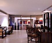 Photo of the hotel YAIYA HUA HIN