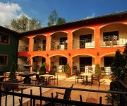 Photo of the hotel Hacienda La Bodega