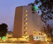 Photo of the hotel LEMON TREE DEL AIRPORT