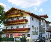 Photo of the hotel Brandtner Wirt