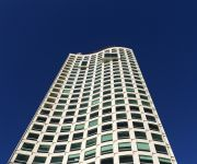 Photo of the hotel InterContinental Hotels PRESIDENTE SANTA FE MEXICO