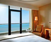Photo of the hotel JUMEIRAH BILGAH BEACH HOTEL
