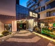 Photo of the hotel Vanilla Aparthotel