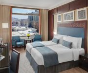 Photo of the hotel Anjum Hotel Makkah