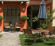 Photo of the hotel Villa Margherita Relais du Silence