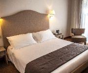 Photo of the hotel Hotel Terre di Casole