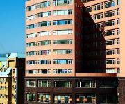 Photo of the hotel Aiweideng Hotel - Yuxi