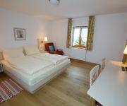 Photo of the hotel Landhotel & Gasthof Zur Post