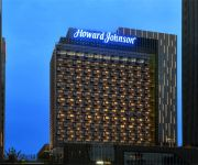 Photo of the hotel Howard Johnson IFC Plaza