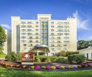 Photo of the hotel DoubleTree by Hilton Philadelphia - Valley Forge