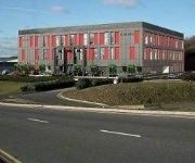 Photo of the hotel Holiday Inn Express LONDON - LUTON AIRPORT