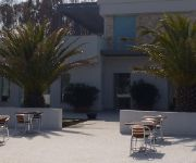 Photo of the hotel Baia Sangiorgio