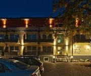 Photo of the hotel Bodensee-Hotel Sonnenhof Dependance