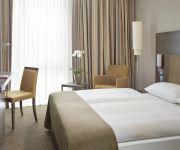 Photo of the hotel IntercityHotel