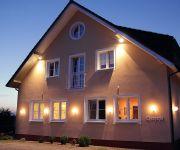 Photo of the hotel Agape Noclegi