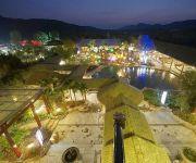 Photo of the hotel Anhui Xiang Quan Hot Spring Resort - Chaohu