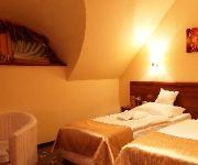 Photo of the hotel Rycerski