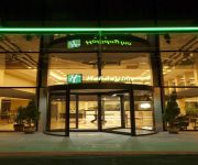 Photo of the hotel Holiday Inn GEBZE - ISTANBUL ASIA