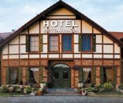 Photo of the hotel Gościniec nad Iną