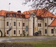 Photo of the hotel Skala
