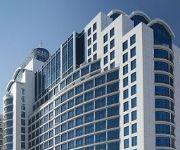 Photo of the hotel Qafqaz Baku City