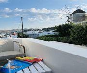 Photo of the hotel Portobello Boutique Hotel