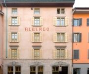 Photo of the hotel Petronilla - Hotel in Bergamo