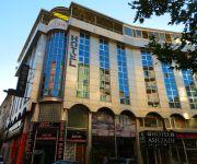 Photo of the hotel Asilzade Hotel