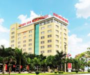 Photo of the hotel Hoang Son Peace