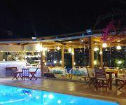 Photo of the hotel Villa Sonata
