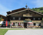 Photo of the hotel Gaestehaus Bichlwirt
